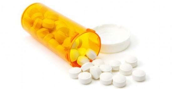 哪些藥物副作用會引起慢性掉髮?