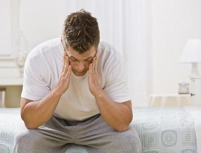 使用finasteride治療雄性禿對患者造成性功能障礙(下)