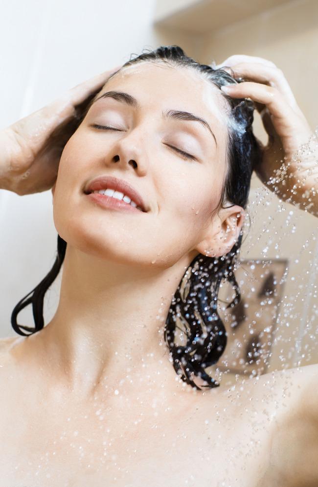 一周洗頭幾次最合適?