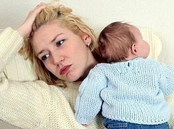 妊娠期和產後頭髮應該如何護理?