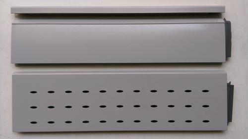 blum雙層加高側板
